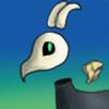 Eveywinter's avatar