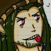 EveZena's avatar