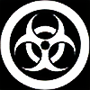 Evezorz's avatar