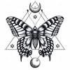 Evfarfalla's avatar