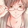 EVFD's avatar