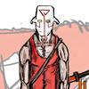 EvgeniiOK's avatar