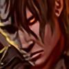 EvgenPivovaroff's avatar