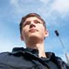 EvgenyZhlobo's avatar