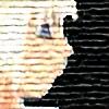 evgkursai's avatar