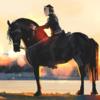 EvGolverk's avatar