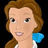 Evgra's avatar