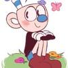 Evi262342's avatar