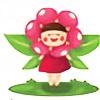 evi71's avatar