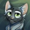 Eviadri's avatar