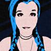 Evian-Rmd's avatar