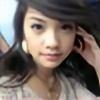 evian2322's avatar