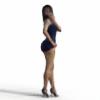 Evic1's avatar