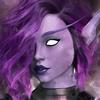 EviCore's avatar