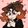 evidentlyfresh's avatar