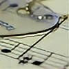 evidesign's avatar