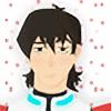 evie-san's avatar