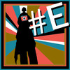 evie156's avatar