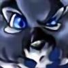 Eviecats's avatar