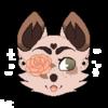 EvieDrawzz1020's avatar