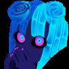 Evieebunl25's avatar