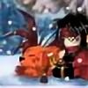 Evieeeee's avatar