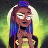 Eviekitty8's avatar