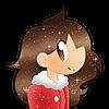 Evielution's avatar