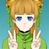 EvieMary's avatar
