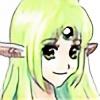 Eviemon's avatar