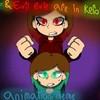 eviemonster03's avatar