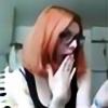 EvieMoonRose's avatar