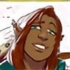EviEnchantress's avatar