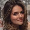 EviePaul's avatar