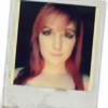 EvieSketchy's avatar
