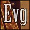 Evighetens's avatar