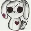 Evii-kat666's avatar