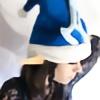 EviiCosplay's avatar