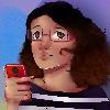 Eviiie2020's avatar