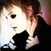 Eviilyn's avatar