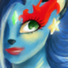 Evik1-10's avatar