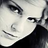 eVike's avatar