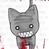 Evil--NekoChan's avatar