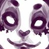 Evil-Alien-Nicole's avatar