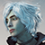 Evil-Blade's avatar