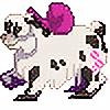 Evil-BunBun's avatar