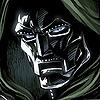 Evil-Count-Proteus's avatar