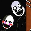 Evil-Doctor-Plant's avatar