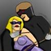 Evil-Doppelganger's avatar
