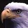 Evil-Eagle's avatar